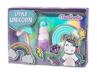 Martinelia Unicorn Fizzer Box