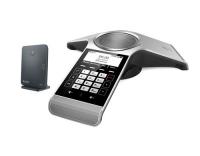 Yealink CP930W-Base SIP Konferenztelefon
