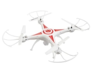 RC Quadcopter GO Video