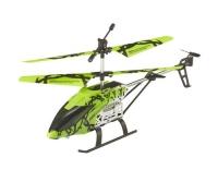 RC Helikopter Glowee 2.0 3CH