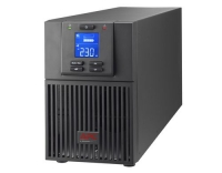 APC USV SRV1KIL, 1000VA/800W