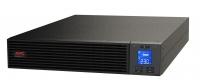 USV APC SRV1KRIRK, 1000VA/800W