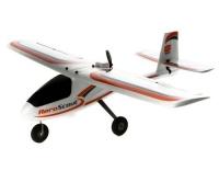 Hobbyzone Aeroscout S RTF