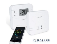 Salus Thermostat  RT310i