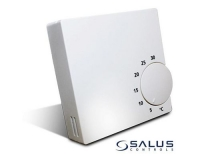 Salus Thermostat  RT10