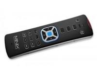 Minix NEO W2 2.4GHz Wireless Fernbedienung