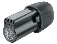 Bosch YOUseries Akku 3.6V 4 Ah