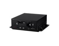 Hanwha Netzwerkrekorder TRM-410S