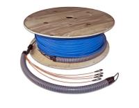 Lightwin vorkonfektioniertes LWL Kabel 8xLC