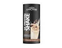 3K Protein-Shake Straciatella