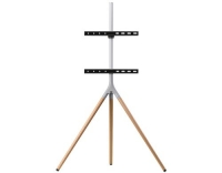 One For All Tripod, Universal TV-Stativ