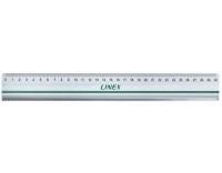Linex: Aluminiumlineal 30cm