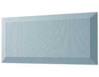Sigel Akustik-Wandfliesen Sound Balance 2x