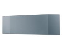 Sigel Akustik-Wandboard Sound Balance