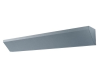 Sigel Akustik-Eckelement Sound Balance