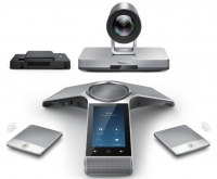 Yealink ZOOM Room System 80