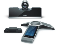 Yealink ZOOM Room System 50