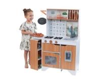 Kid Kraft Spielküche Taverna Play