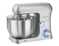 Profi Cook Küchenmaschine PC KM 1188
