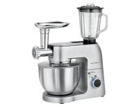 Profi Cook Küchenmaschine PC KM 1189