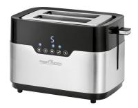Profi Cook Toaster PC TA 1170