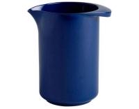 Rosti Messbecher 0.5l Indigo Blue