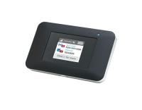Netgear AC797: Mobile WLAN Router
