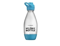 Sodastream My only Bottle Sports Cap