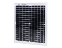 Victron Solarpanel 20 W