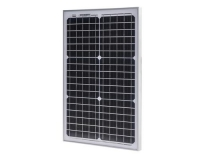 Victron Solarpanel 30 W