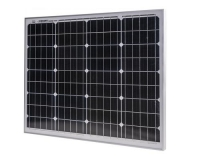 Victron Solarpanel 55 W