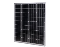 Victron Solarpanel 90 W