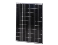 Victron Solarpanel 115 W
