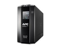 APC USV BR900MI, 900VA/540W