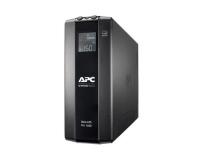 APC USV BR1300MI, 1300VA/780W