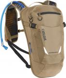 CamelBak Chase Protector Vest Dry