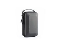 PGYTECH Smart Controller Schutztasche