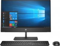 HP ProOne 440 G5 23.8 AIO FHD NT i5-9500T