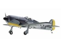 Kyosho Focke Wulf SQS 50 ARF