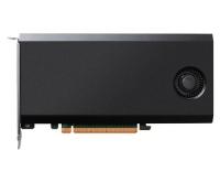 Highpoint SSD7103 RAID-Kontroller