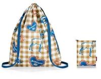 Reisenthel Turnsack mini maxi sacpack