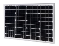 Victron Solarpanel 40 W