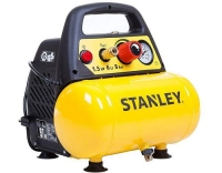 Stanley Kompressor DN200/8/6