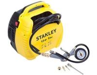 Stanley Kompressor