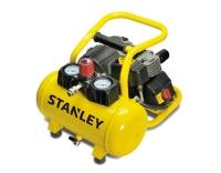 Stanley Kompressor HY227/10/5