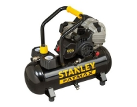 Stanley Fatmax Kompressor HY227/10/12