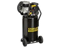 Stanley Fatmax Vertikal Kompressor
