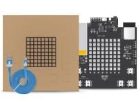 OXON Oxocard Kit