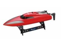 Amewi Speedboot 7012 Mono rot