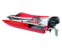 Amewi Speedboot Mad Shark V2